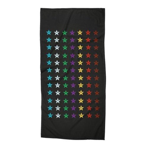 image for Rainbow Stars
