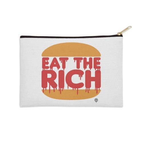 image for Modern Eats