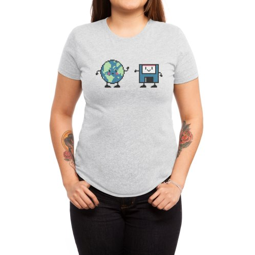 image for Save the Earth 2.0