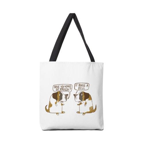 image for Pavlov's Dogs