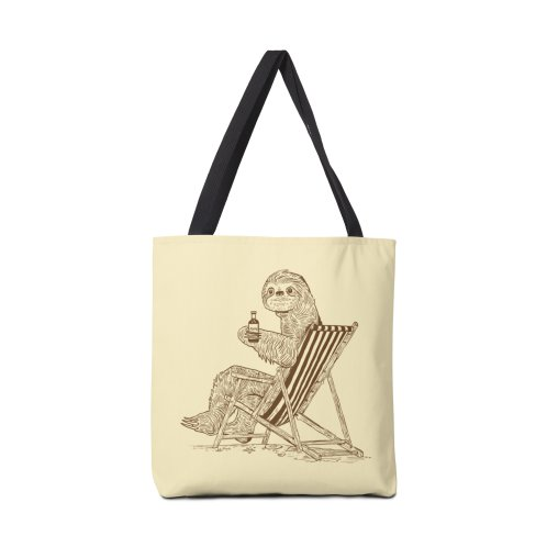 image for Beach Sloth