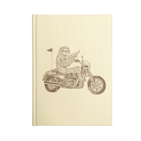 image for Sloth Rider