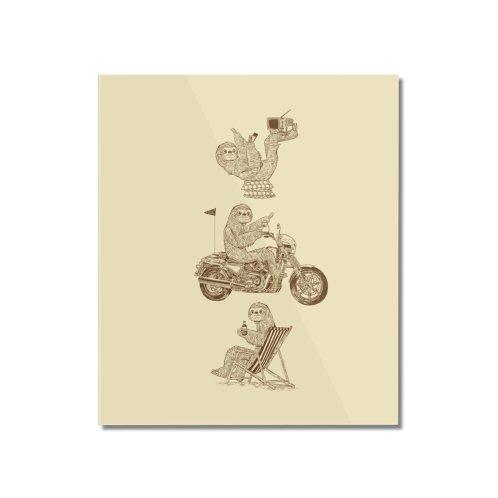 image for Slotholiday