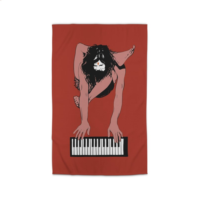StayHungryStayFoolish Home Rug by toniefer's Artist Shop