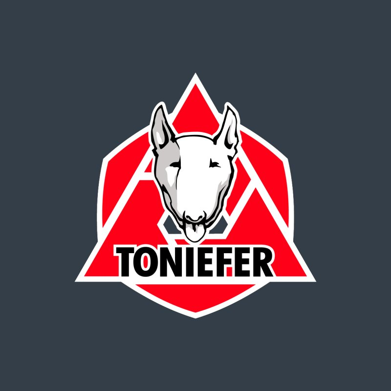 ToniEfer by toniefer's Artist Shop