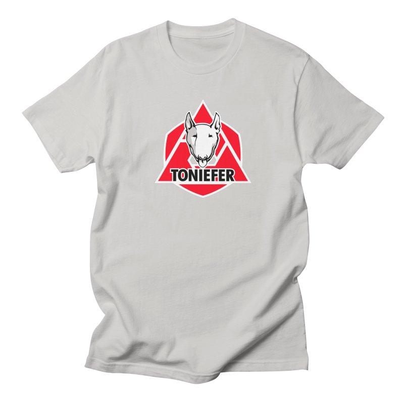 ToniEfer Men's T-shirt by toniefer's Artist Shop