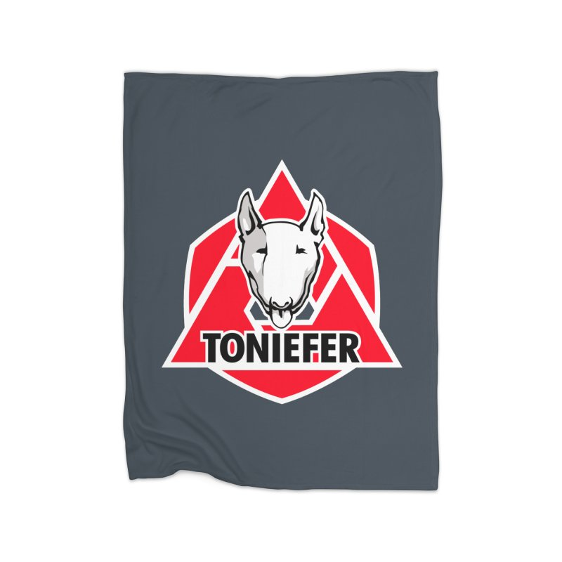 ToniEfer Home Blanket by toniefer's Artist Shop
