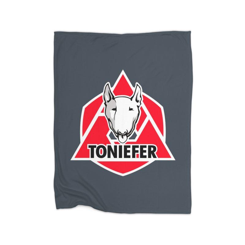 ToniEfer Home Blanket by toniefer's Artist Shop