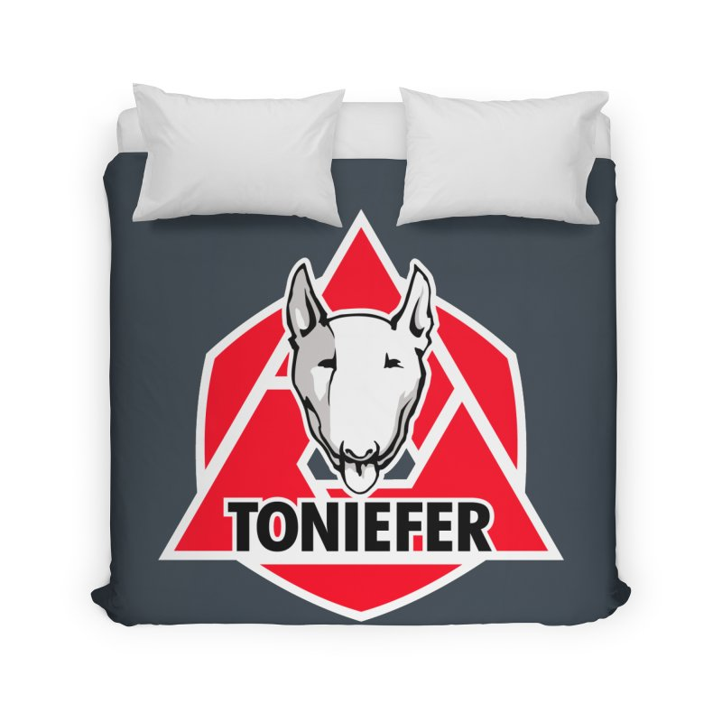 ToniEfer Home Duvet by toniefer's Artist Shop