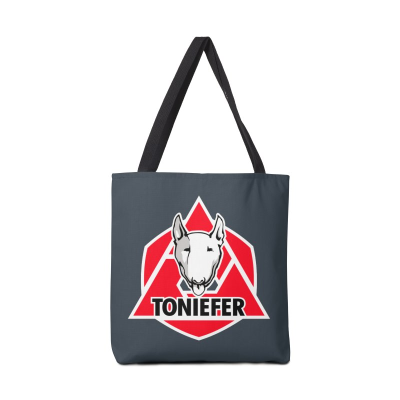 ToniEfer Accessories Bag by toniefer's Artist Shop