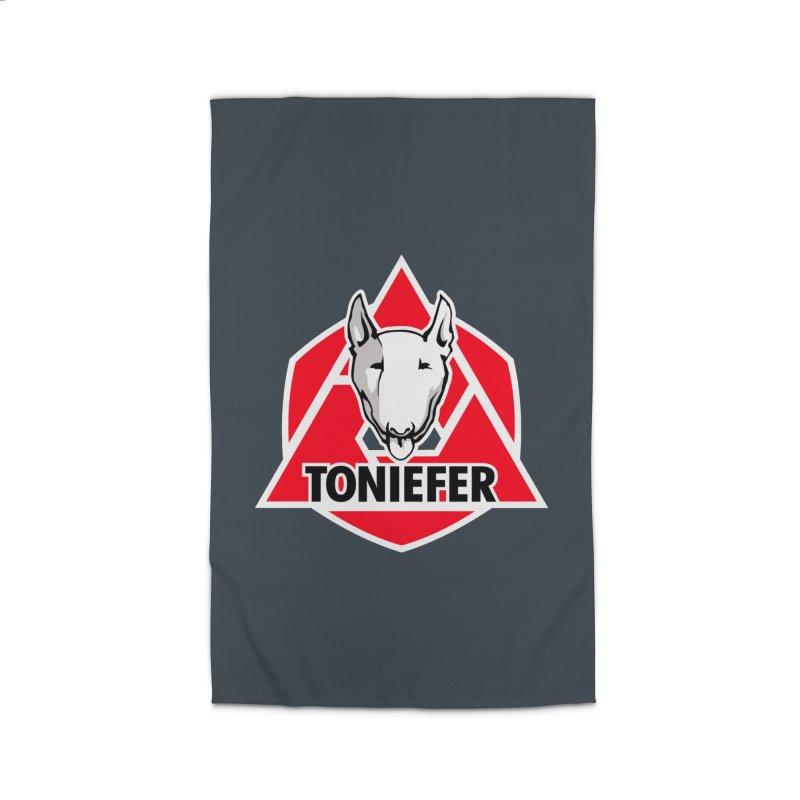 ToniEfer Home Rug by toniefer's Artist Shop