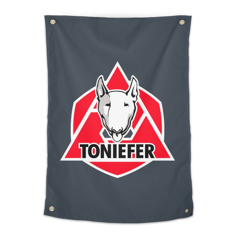 ToniEfer Home Tapestry by toniefer's Artist Shop