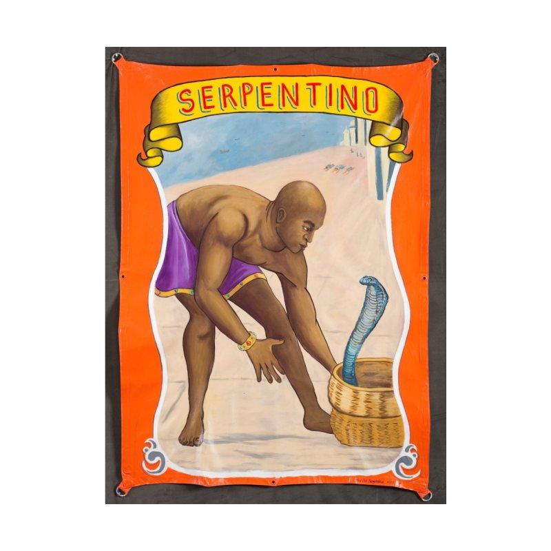 Serpentino by tonilee's Artist Shop