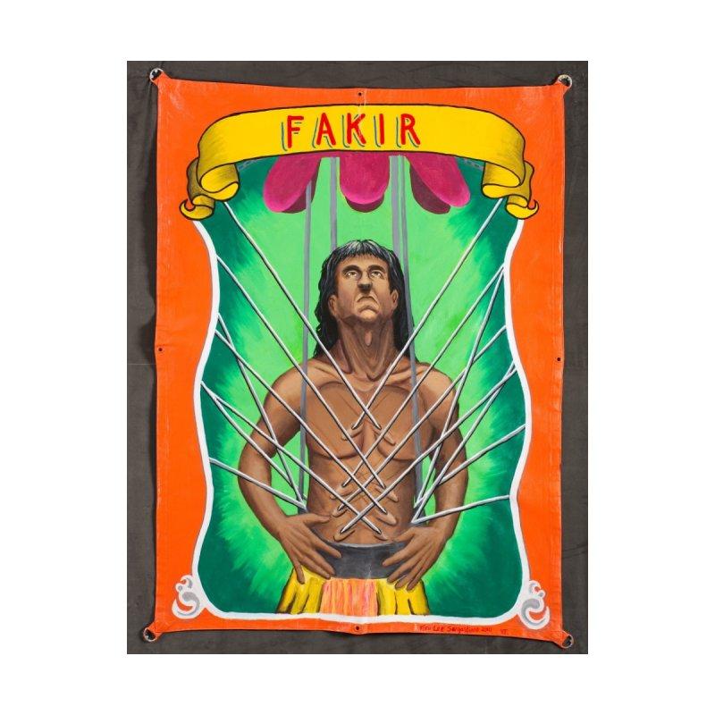 Fakir by tonilee's Artist Shop