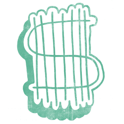 tonteau Logo
