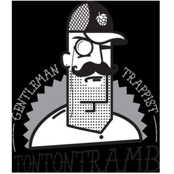 Tramb's Boutique Logo