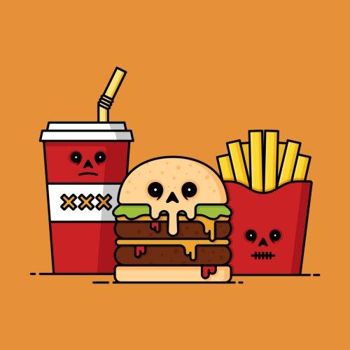 Unhappy-Meal