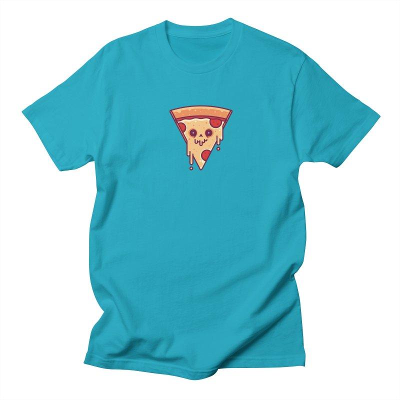 Slice Men's Regular T-Shirt by Tony Bamber's Shop