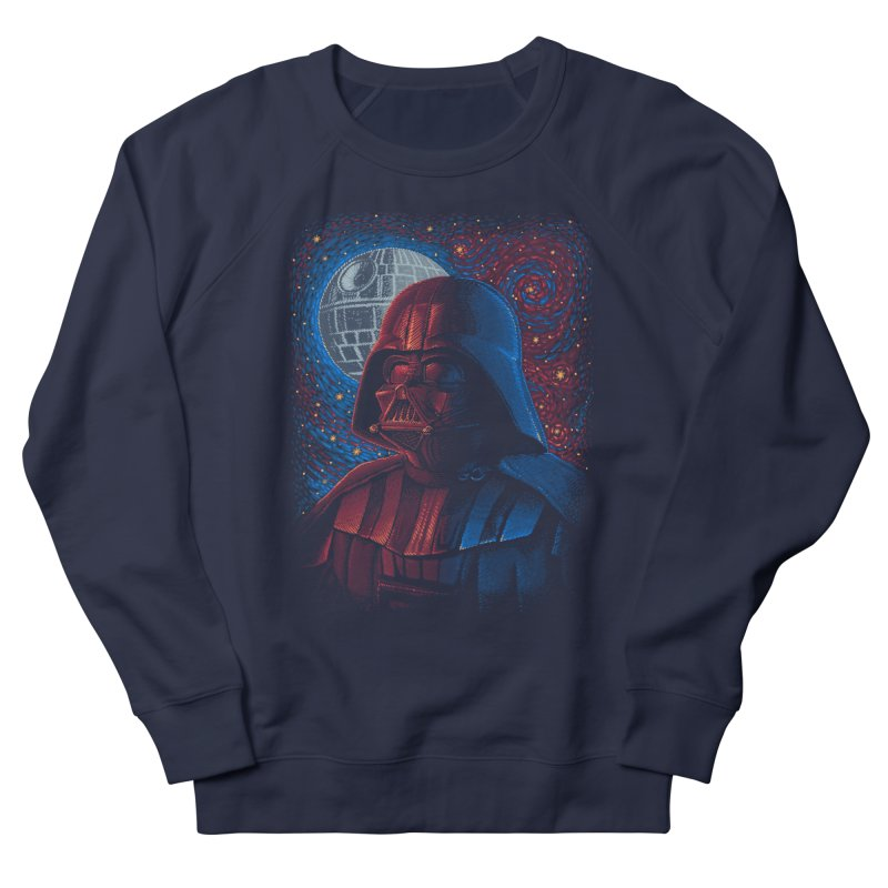 Pop-Impressionism Men's Sweatshirt by tonycenteno's Artist Shop