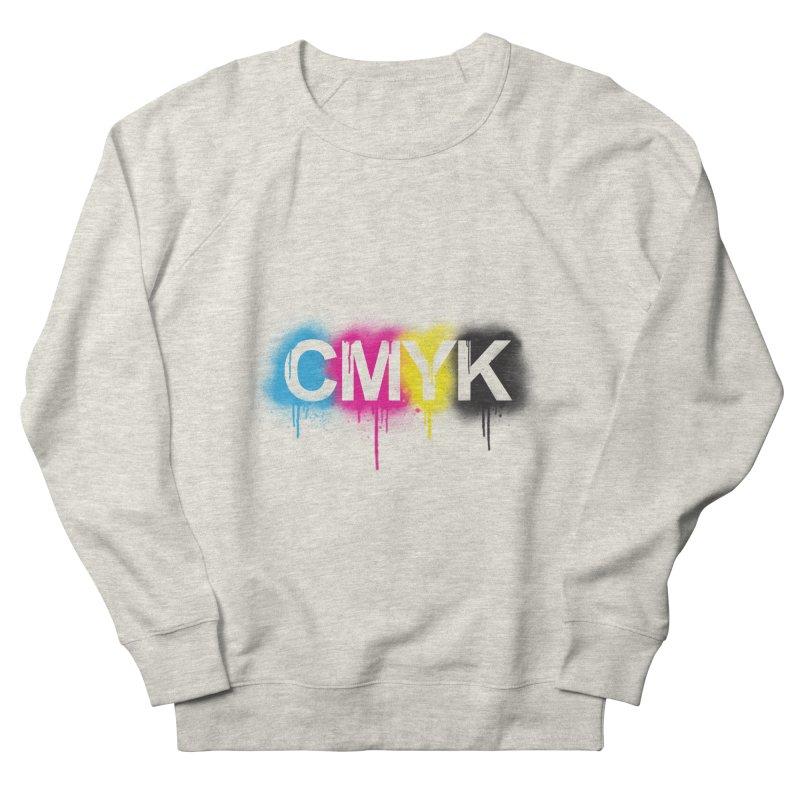 CMYK   by tonydesign's Artist Shop