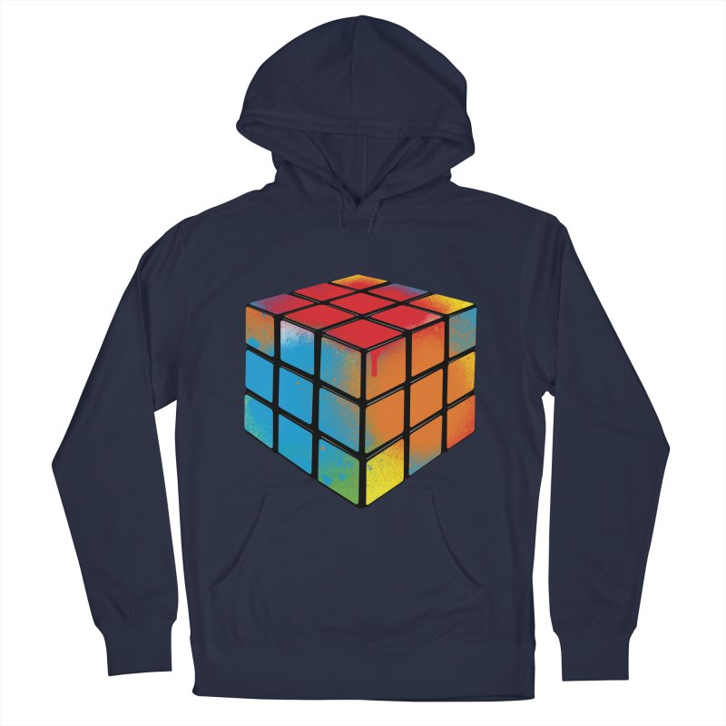 Let's Cheat! Women's Pullover Hoody by tonydesign's Artist Shop