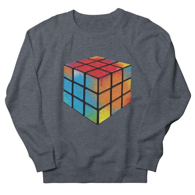 Let's Cheat! Women's Sweatshirt by tonydesign's Artist Shop