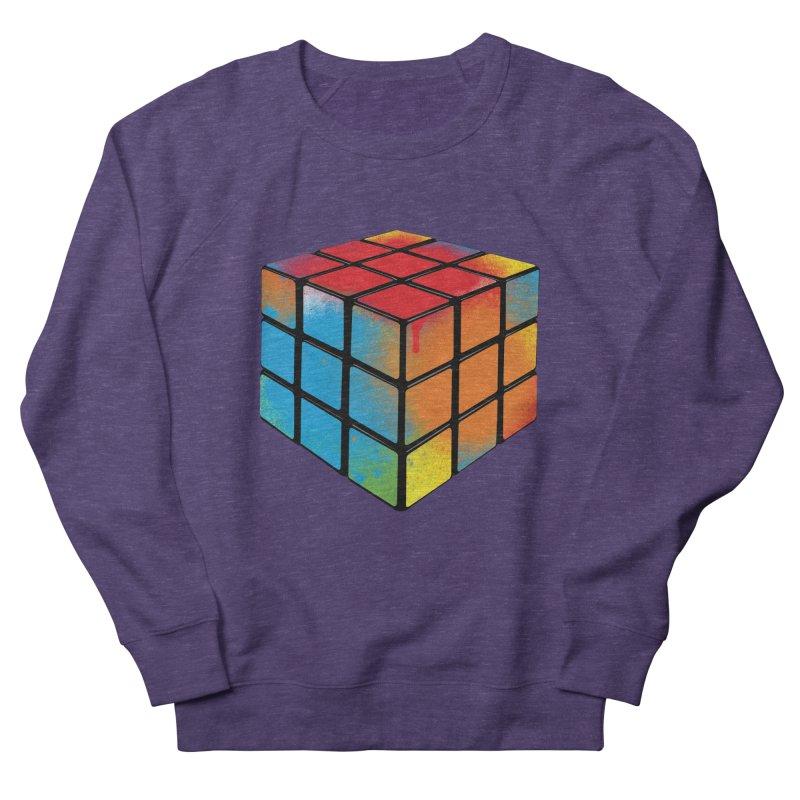 Let's Cheat! Men's Sweatshirt by tonydesign's Artist Shop