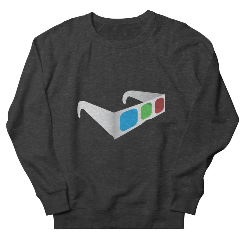 4D Technology Women's Sweatshirt by tonydesign's Artist Shop