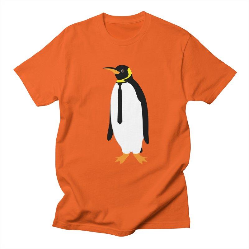 Stay Classy Men's T-shirt by tonydesign's Artist Shop