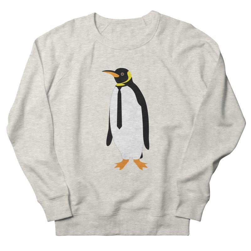 Stay Classy Men's Sweatshirt by tonydesign's Artist Shop
