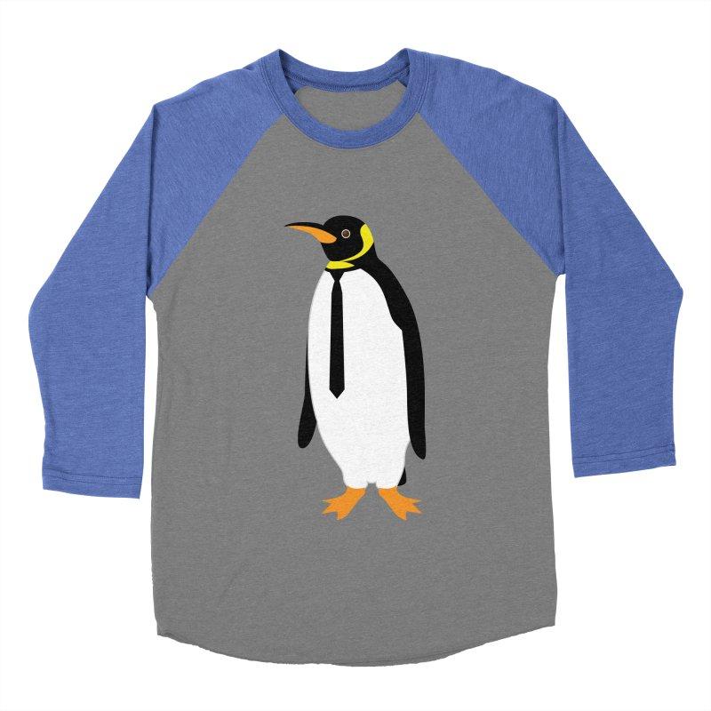 Stay Classy Women's Baseball Triblend T-Shirt by tonydesign's Artist Shop