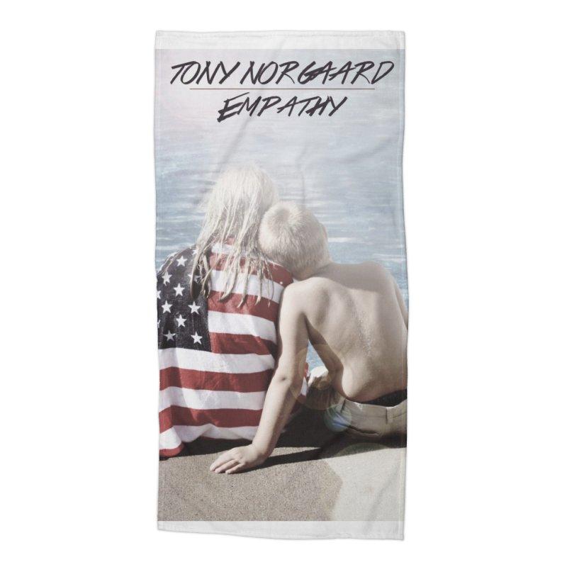 Accessories None by tonynorgaard's Artist Shop