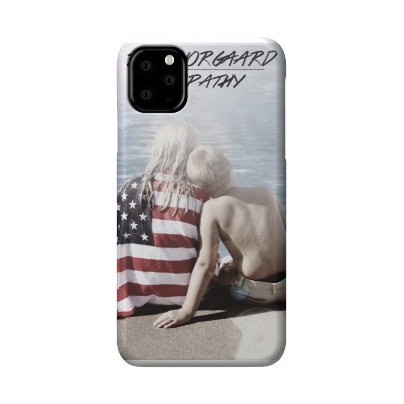 Empathy (2016) Accessories Phone Case by tonynorgaard's Artist Shop