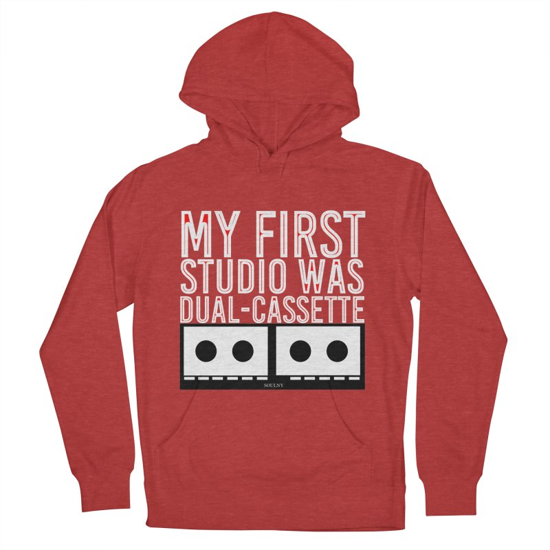 OLDS 88 Women's Pullover Hoody by TonyWHOA! Artist Shop