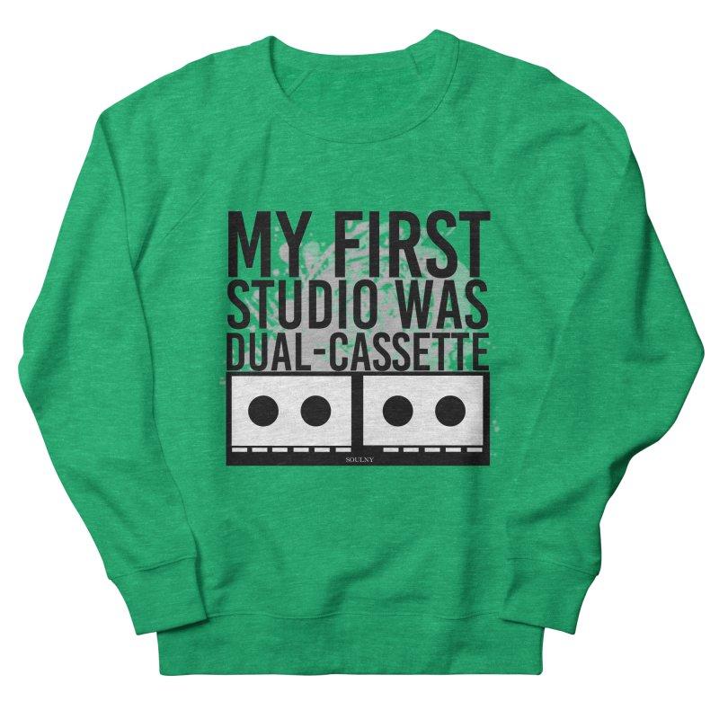 Olds 98 Women's Sweatshirt by TonyWHOA! Artist Shop