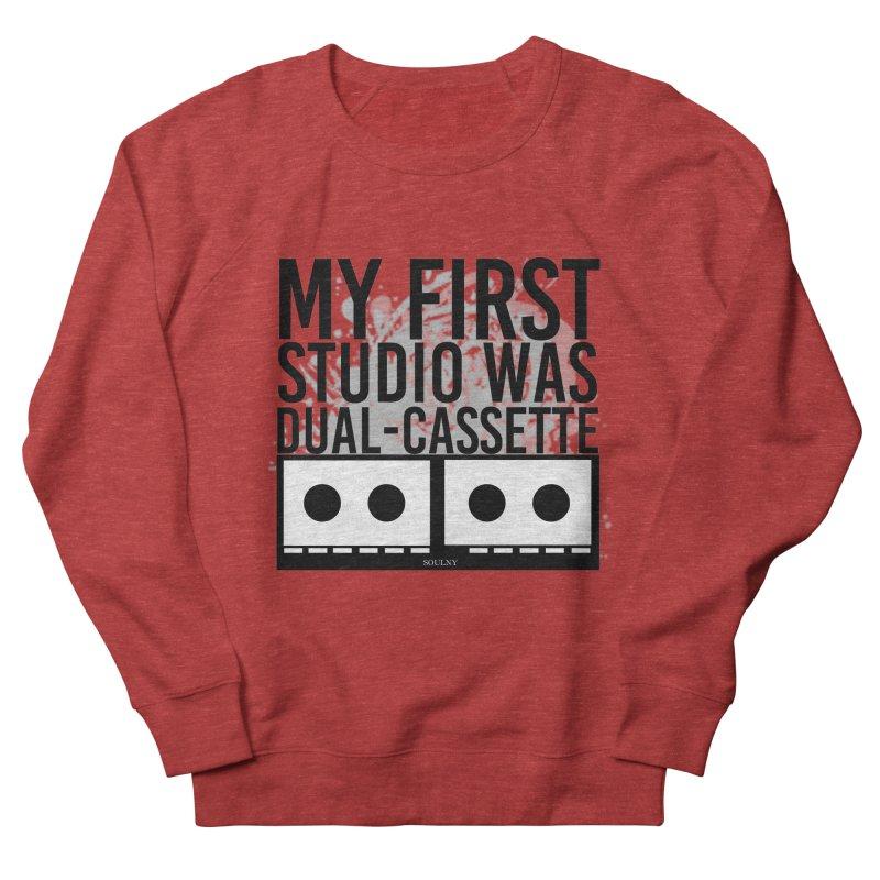 Olds 98 Men's Sweatshirt by TonyWHOA! Artist Shop