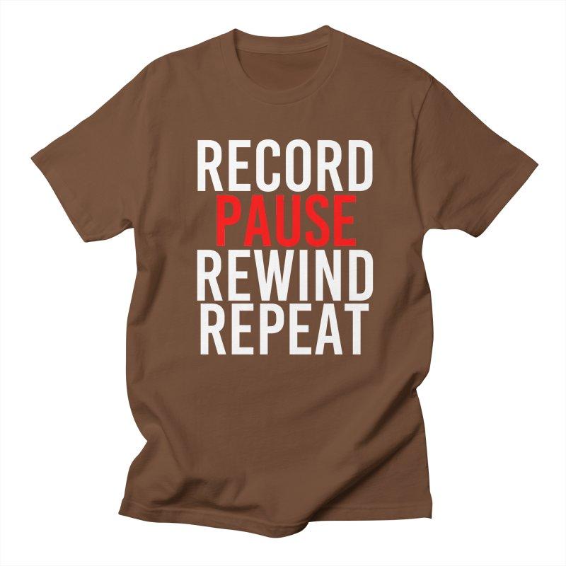 Electra 225 Men's Regular T-Shirt by TonyWHOA!
