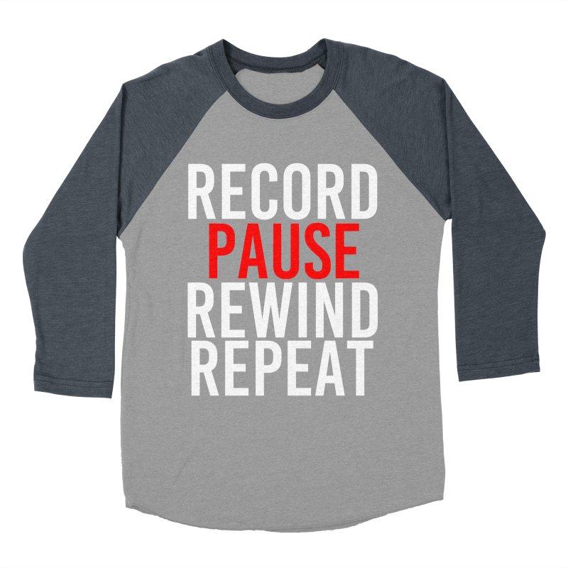 Electra 225 Men's Baseball Triblend T-Shirt by TonyWHOA! Artist Shop