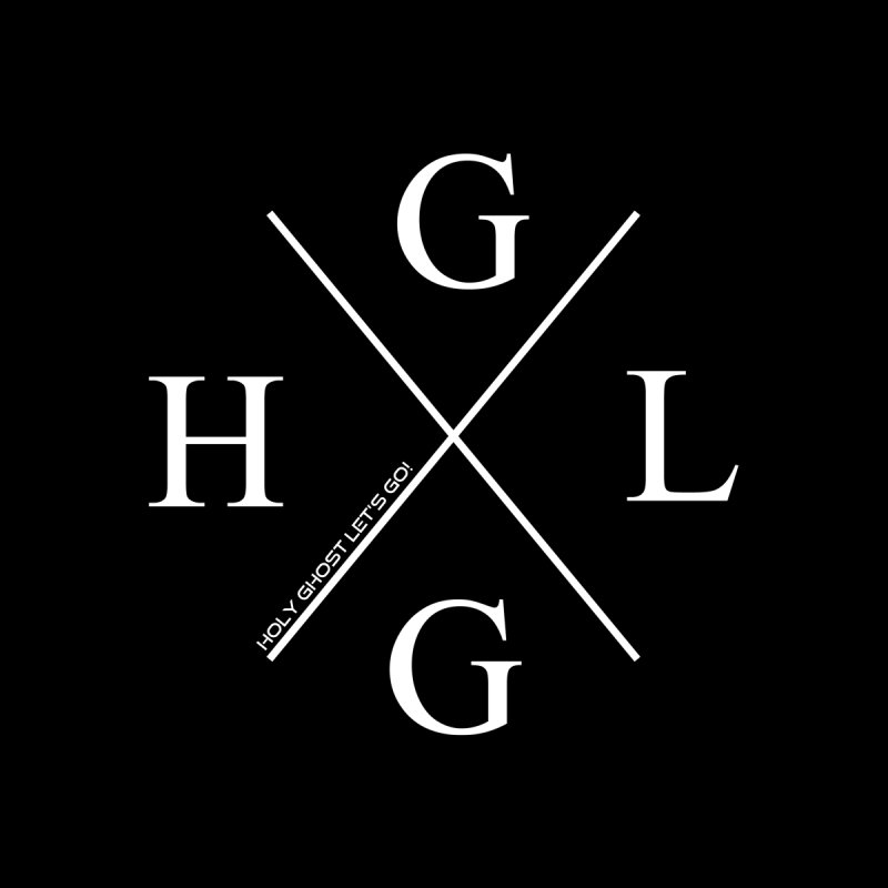 HGLG 2 by TonyWHOA! Artist Shop