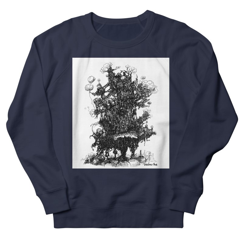0a99c8942f4d470793ddff8e2e6b85c7 Men's Sweatshirt by toolbar's Artist Shop