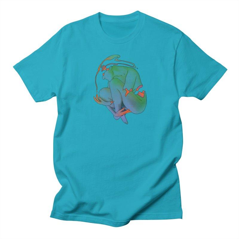 8dab1300d59a49baa58287e957d47a3a Men's T-Shirt by toolbar's Artist Shop