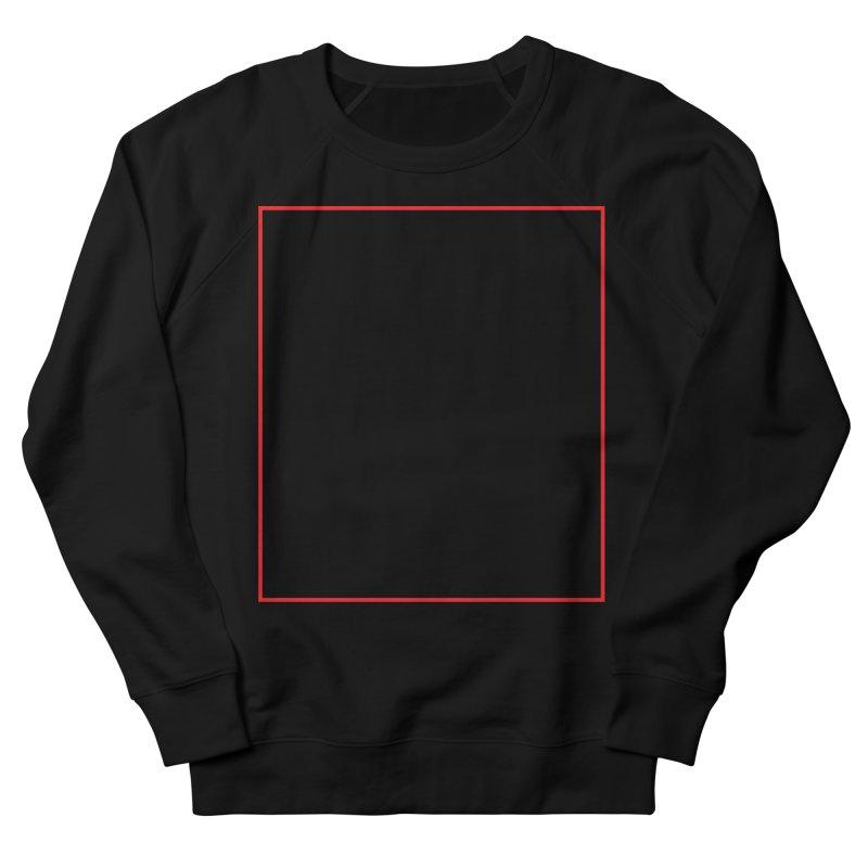 aaaaaaaa Men's Sweatshirt by toolbar's Artist Shop
