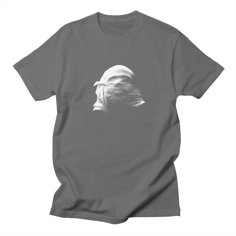 Villager  Men's Regular T-Shirt by Torn Space Theater Merch