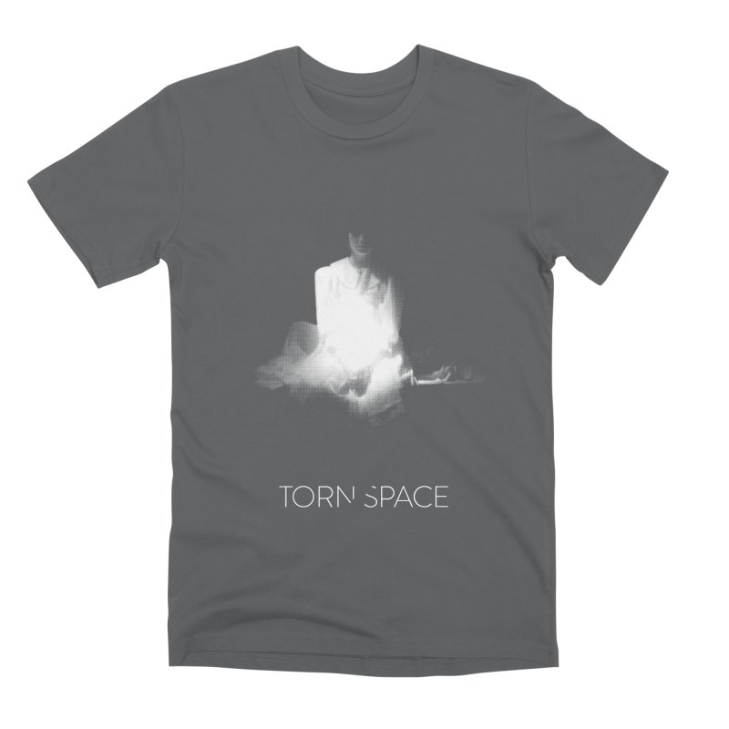 Child Architect Men's Premium T-Shirt by Torn Space Theater Merch
