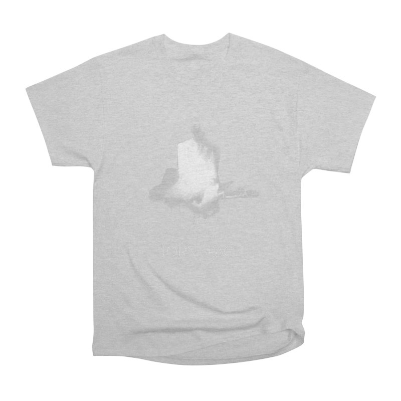 Child Architect Women's Heavyweight Unisex T-Shirt by Torn Space Theater Merch