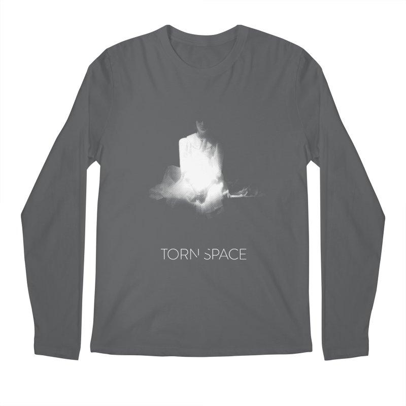 Child Architect Men's Regular Longsleeve T-Shirt by Torn Space Theater Merch
