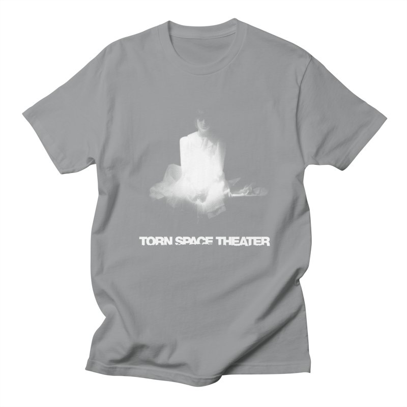 Child Architect Women's Regular Unisex T-Shirt by Torn Space Theater's Artist Shop