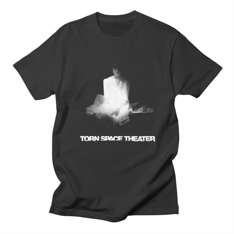 Child Architect Women's Unisex T-Shirt by Torn Space Theater's Artist Shop