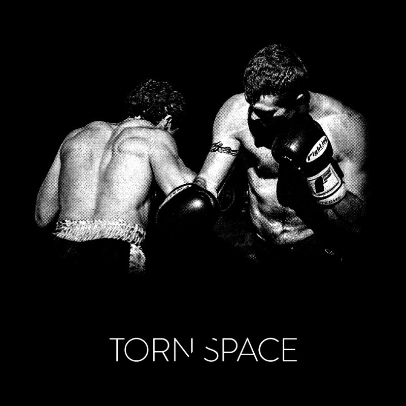 The Boxers by Torn Space Theater Merch