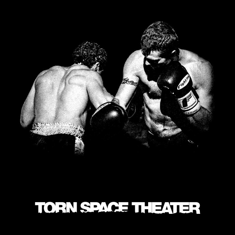 The Boxers by Torn Space Theater's Artist Shop